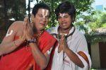 Cinemaki Veladam Randi Movie Stills (16).jpg