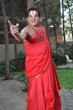 Cinemaki Veladam Randi Movie Stills (2).jpg