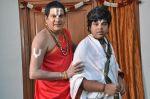 Cinemaki Veladam Randi Movie Stills (22).jpg