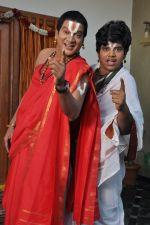 Cinemaki Veladam Randi Movie Stills (25).jpg
