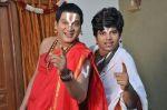 Cinemaki Veladam Randi Movie Stills (26).jpg