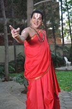 Cinemaki Veladam Randi Movie Stills (3).jpg