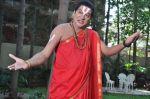 Cinemaki Veladam Randi Movie Stills (4).jpg