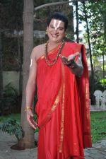 Cinemaki Veladam Randi Movie Stills (5).jpg
