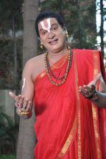 Cinemaki Veladam Randi Movie Stills (6).jpg