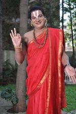 Cinemaki Veladam Randi Movie Stills (7).jpg
