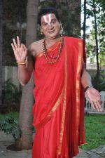 Cinemaki Veladam Randi Movie Stills (8).jpg