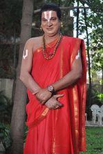 Cinemaki Veladam Randi Movie Stills (9).jpg