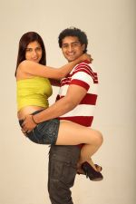 Krishna Chandra, Archana in Nimirindhu Nil Movie Stills (15).jpg