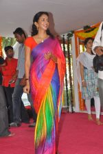 Lakshmi Prasanna attends Routine Love Story Movie Opening on 15th October 2011 (38).jpg