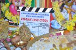 Routine Love Story Movie Opening on 15th October 2011 (58).jpg
