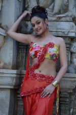 Sonia Agarwal in various shoots (28).JPG