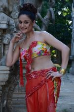 Sonia Agarwal in various shoots (29).JPG
