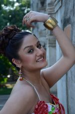Sonia Agarwal in various shoots (32).JPG