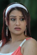 Sonia Agarwal in various shoots (49).JPG