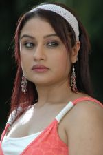 Sonia Agarwal in various shoots (50).JPG