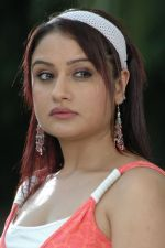 Sonia Agarwal in various shoots (51).JPG