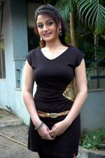 Sonia Agarwal in various shoots (53).JPG