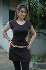 Sonia Agarwal in various shoots (54).JPG
