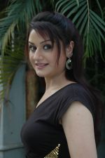 Sonia Agarwal in various shoots (56).JPG