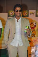 7UP Star With Allu Season 2 Event on 17th October 2011 (13).JPG