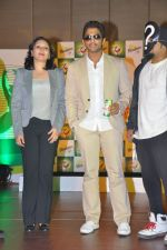 7UP Star With Allu Season 2 Event on 17th October 2011 (17).JPG