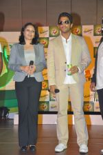 7UP Star With Allu Season 2 Event on 17th October 2011 (18).JPG