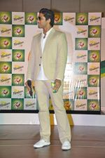 7UP Star With Allu Season 2 Event on 17th October 2011 (23).JPG
