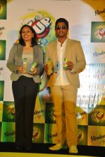7UP Star With Allu Season 2 Event on 17th October 2011 (25).JPG