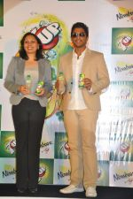7UP Star With Allu Season 2 Event on 17th October 2011 (26).JPG