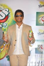 7UP Star With Allu Season 2 Event on 17th October 2011 (27).JPG