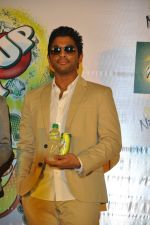 7UP Star With Allu Season 2 Event on 17th October 2011 (30).JPG