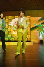 7UP Star With Allu Season 2 Event on 17th October 2011 (32).JPG