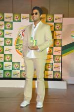 7UP Star With Allu Season 2 Event on 17th October 2011 (33).JPG