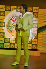 7UP Star With Allu Season 2 Event on 17th October 2011 (34).JPG