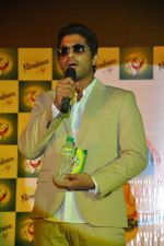 7UP Star With Allu Season 2 Event on 17th October 2011 (36).JPG