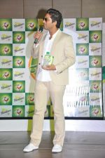 7UP Star With Allu Season 2 Event on 17th October 2011 (38).JPG