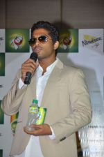 7UP Star With Allu Season 2 Event on 17th October 2011 (39).JPG