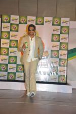 7UP Star With Allu Season 2 Event on 17th October 2011 (4).JPG