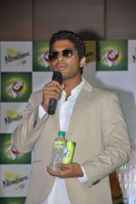 7UP Star With Allu Season 2 Event on 17th October 2011 (40).JPG