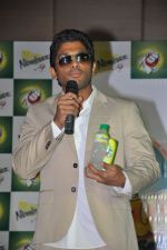 7UP Star With Allu Season 2 Event on 17th October 2011 (41).JPG