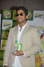 7UP Star With Allu Season 2 Event on 17th October 2011 (45).JPG