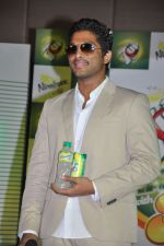 7UP Star With Allu Season 2 Event on 17th October 2011 (46).JPG
