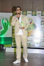 7UP Star With Allu Season 2 Event on 17th October 2011 (49).JPG