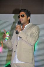7UP Star With Allu Season 2 Event on 17th October 2011 (53).JPG