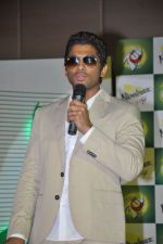 7UP Star With Allu Season 2 Event on 17th October 2011 (54).JPG