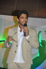 7UP Star With Allu Season 2 Event on 17th October 2011 (56).JPG