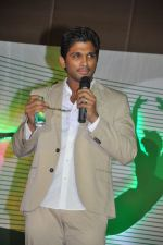 7UP Star With Allu Season 2 Event on 17th October 2011 (57).JPG