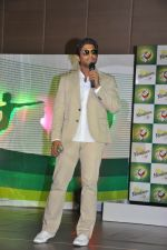 7UP Star With Allu Season 2 Event on 17th October 2011 (59).JPG
