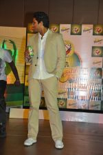 7UP Star With Allu Season 2 Event on 17th October 2011 (6).JPG